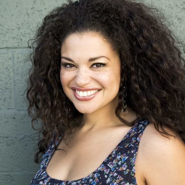 avatar for Michelle Buteau