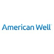 avatar for American Well