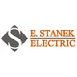 avatar for Stanek Electric