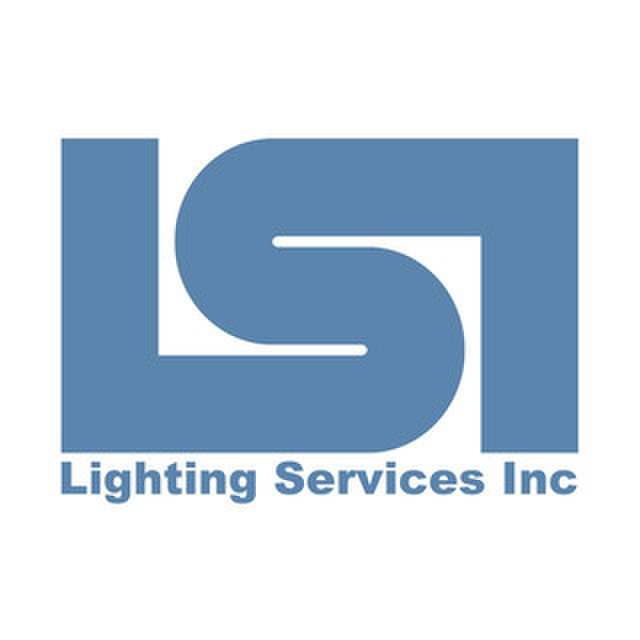 avatar for Lighting Services Inc