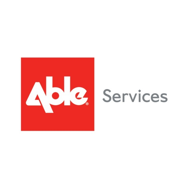 avatar for Able Services