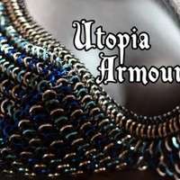 avatar for Utopia Armory