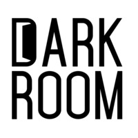 avatar for DarkRoom
