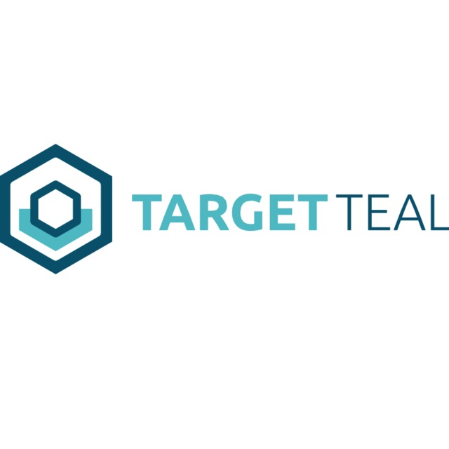 avatar for Target Teal