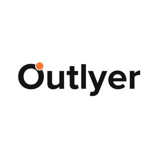 avatar for Outlyer