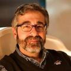 avatar for Warren Spector