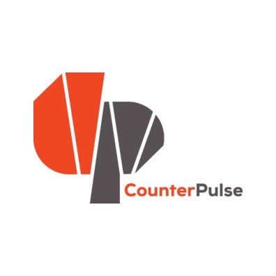 avatar for CounterPulse