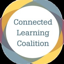 avatar for Connected Learning Coalition