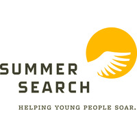 avatar for Summer Search