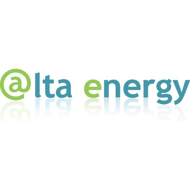 avatar for Alta Energy