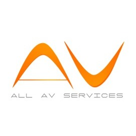 avatar for ALL AV Services
