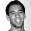 avatar for Jake Stauch- Founder and CEO, NeuroSpire