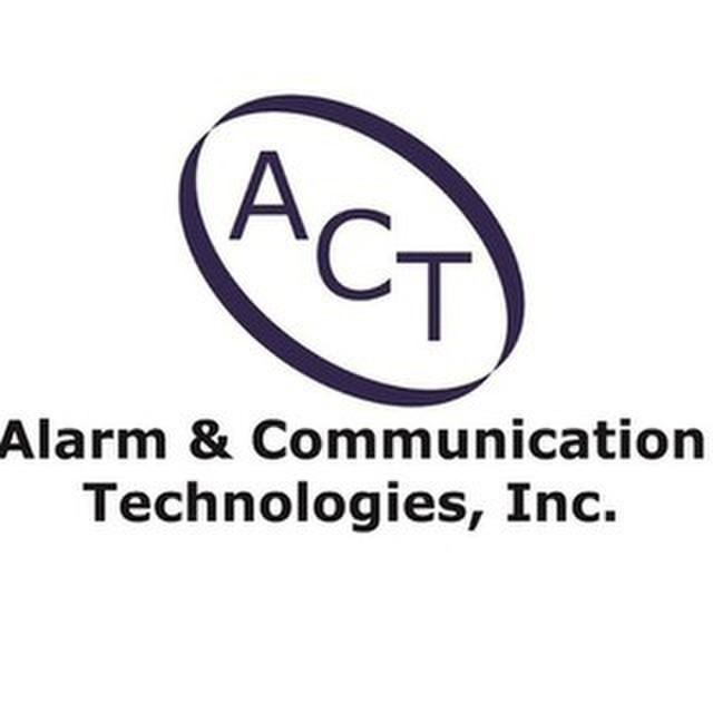 avatar for Alarm and Communication Technologies Inc.