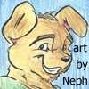 avatar for EarthFurst