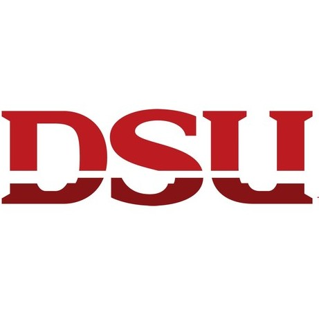 avatar for Dixie State University
