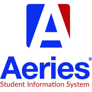 avatar for Aeries Software