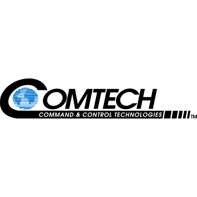 avatar for Comtech - Command & Control Technologies