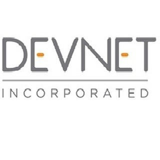 avatar for DEVNET, Inc - Bronze Sponsor - Booth 200/202
