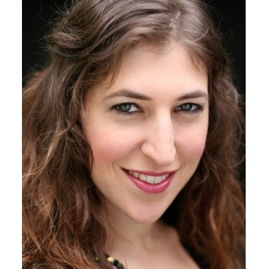 avatar for Mayim Bialik, Ph.D.