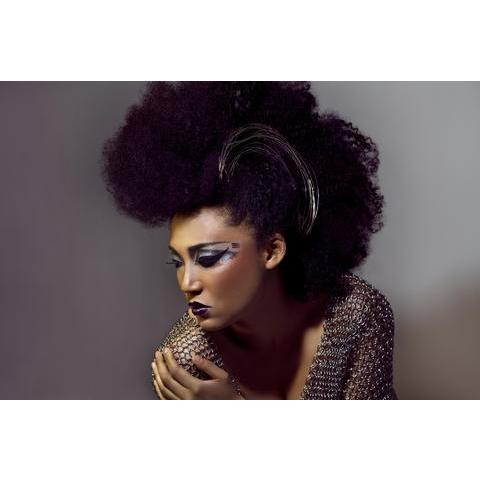 avatar for Judith Hill