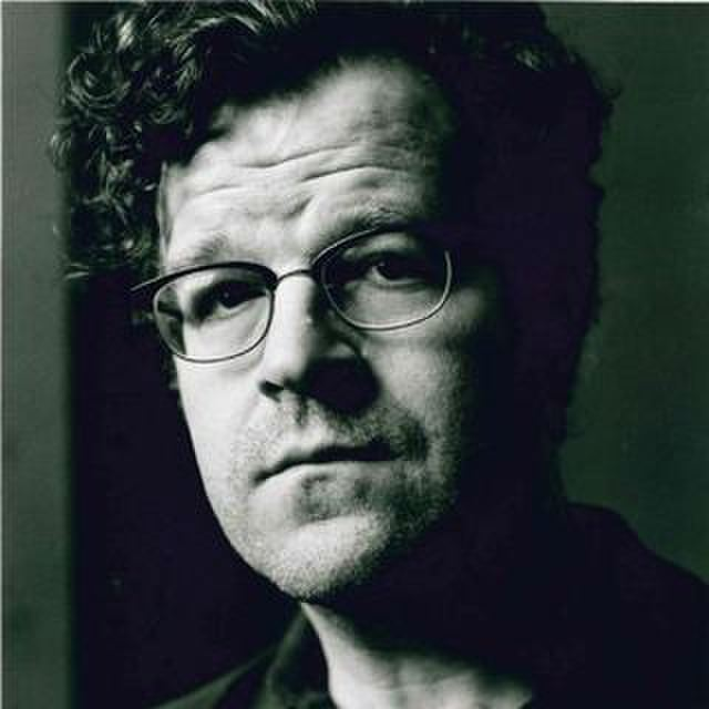 avatar for Kenneth Lonergan