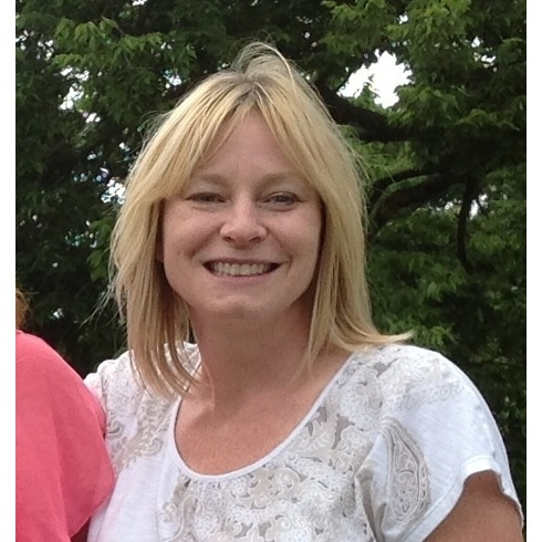 avatar for Christina Moline
