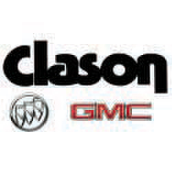 avatar for Clason Buick - GMC