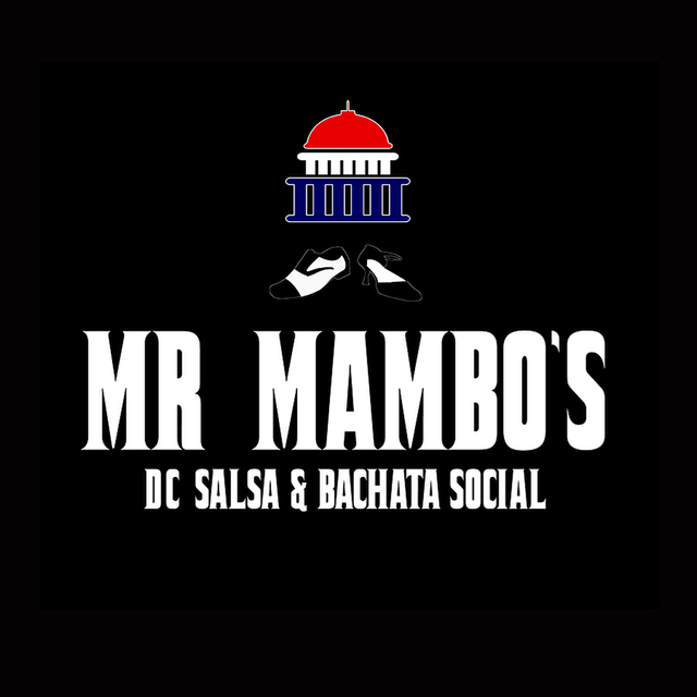 avatar for Mr. Mambo's