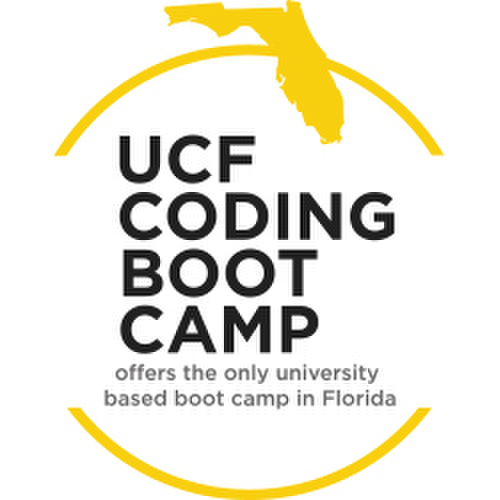 avatar for UCF Coding Boot Camp