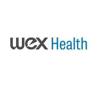 avatar for Wex Health