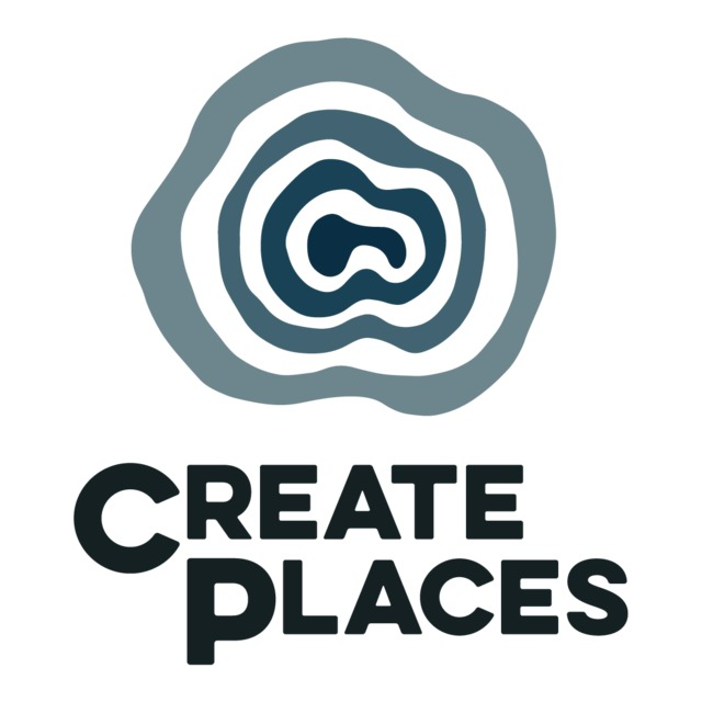 avatar for Create Places