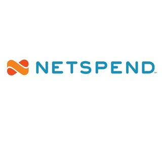 avatar for netSpend