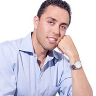 avatar for Jairek Robbins