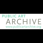 avatar for Public Art Archive