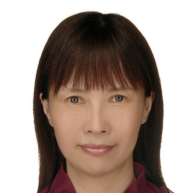 avatar for Yu-Chuan Joni Chao
