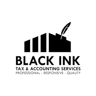avatar for Black Ink Tax and Accounting
