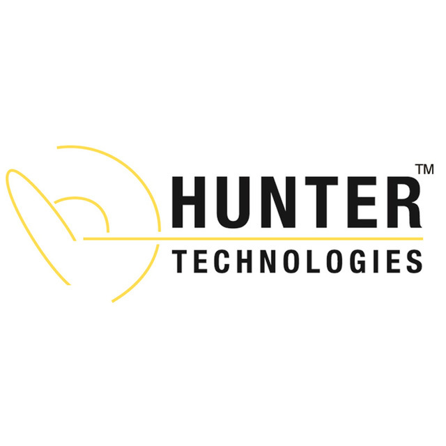 avatar for Hunter Technologies