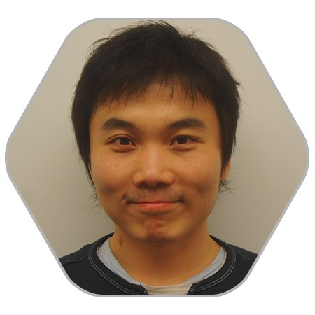 avatar for Xiang Anthony Chen