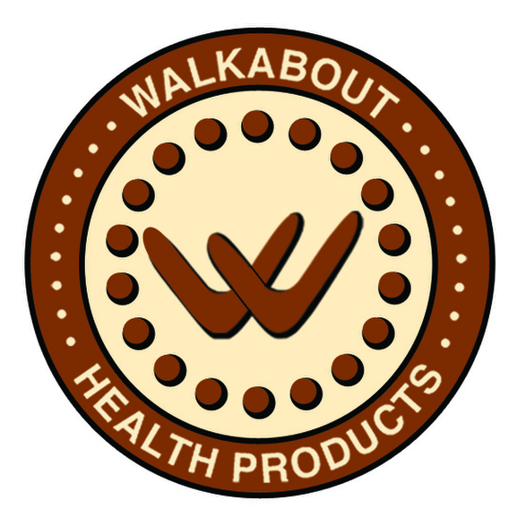 avatar for Walkabout Health Products