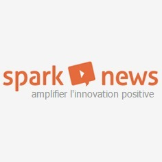 avatar for Sparknews