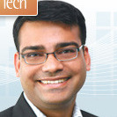avatar for Alok Mittal