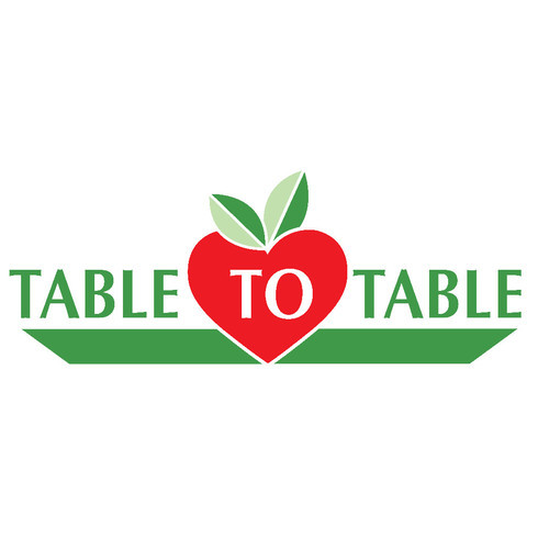 avatar for Table to Table