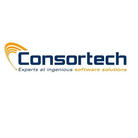 avatar for Consortech Solutions Inc. - Booth #213