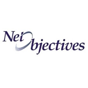 avatar for Net Objectives