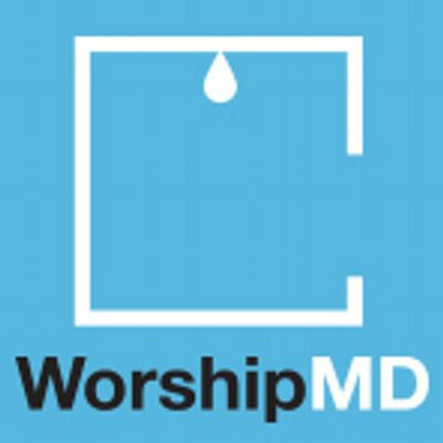 avatar for Worship MD