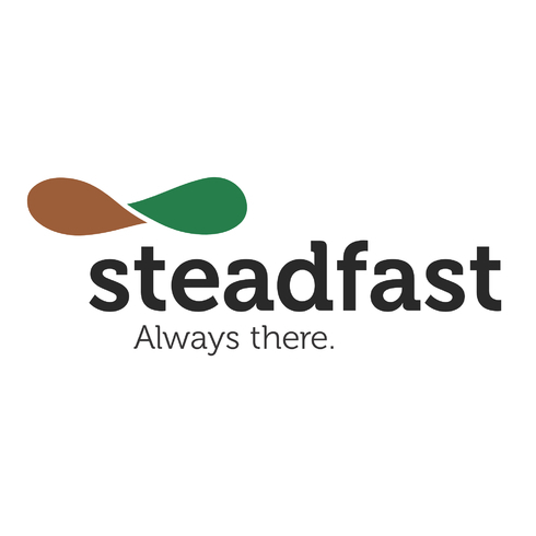 avatar for Steadfast