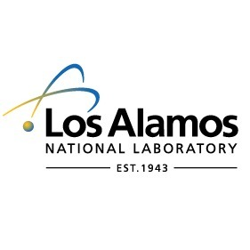 avatar for Los Alamos National Laboratory