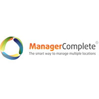 avatar for ManagerComplete