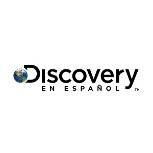 avatar for Discovery en Español