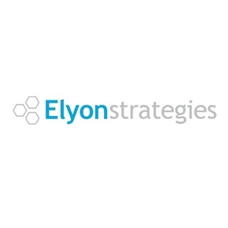avatar for Elyon Strategies